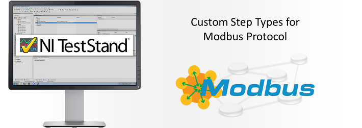 Overview of Modbus Steps